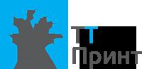 Типография ТТ Принт