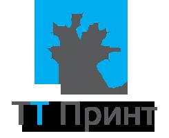 Московская типография ТТ Принт